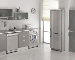 Kitchen Appliances Repair Bradford