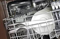 Dishwasher Technician Bradford