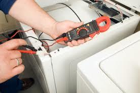 Dryer Technician Bradford