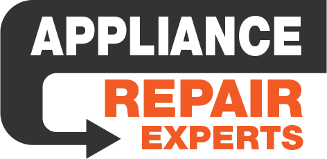 appliance repairs bradford, on