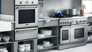Appliances Service Bradford