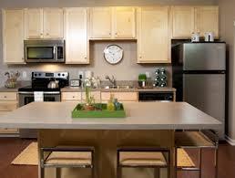 Home Appliances Repair Bradford