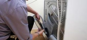 Washing Machine Technician Bradford
