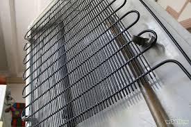 Refrigerator Technician Bradford
