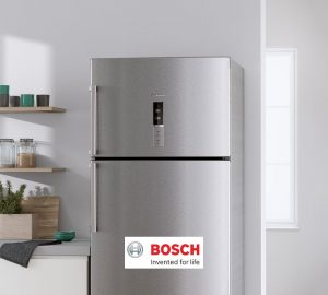 Bosch Appliance Repair Bradford